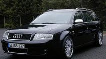 B&B AUDI RS6 Plus