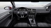 Volkswagen Golf GTI restyling 2017 3 porte 001