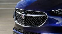 Buick Avista Concept