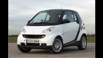 Smarter Diesel