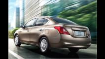 Nissans Billig-Schocker