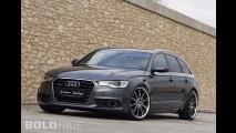 Senner Audi A6