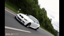 Alpha-N BMW 3-Series BT92
