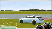 Top Gear''s Reasonably Priced Car challenge