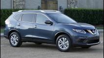Novo Civic já vende mais que Corolla nos EUA - veja ranking