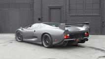 Jaguar XJ220S