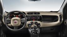 2012 Fiat Panda - 30.8.2011