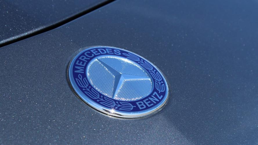 Daimler, çalışanlarına 5,400 € prim verdi
