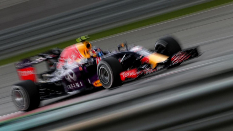 Aero boss Fallows says Red Bull can catch up