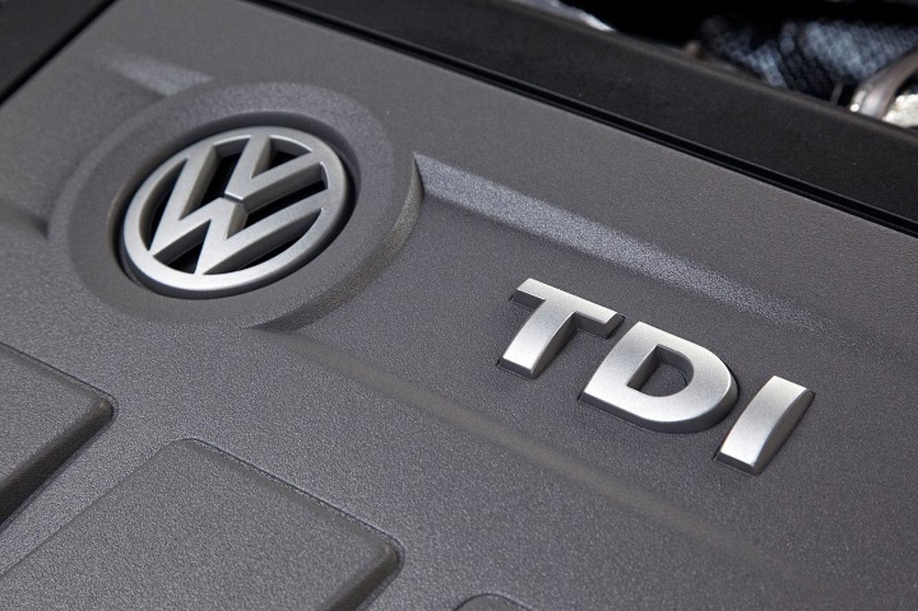 Volkswagen a réparé 80 % des véhicules concernés par le dieselgate