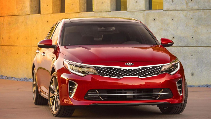 Kia to introduce a new fuel-cell vehicle in 2020