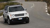 L'Allemagne accuse Fiat Chrysler de truquer les données d'émissions des moteurs diesel