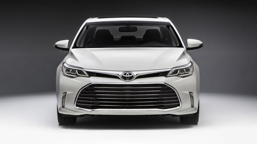 Toyota named the most valuable automotive brand