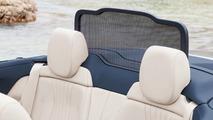 2018-mercedes-eclass-cabrio52