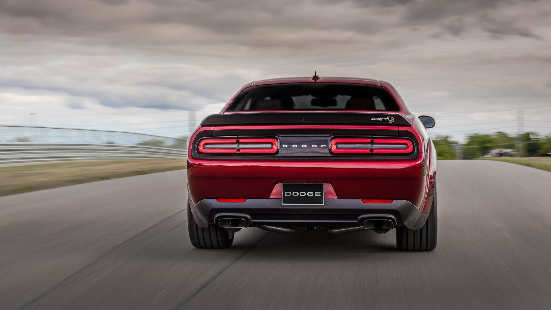 2018 dodge uconnect.  2018 inside 2018 dodge uconnect