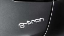 Audi A5 Sportback g-tron 2017