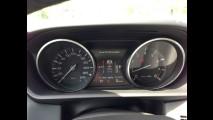 Land Rover convoca Vogue e Sport no Brasil para corrigir falha nos freios