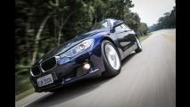 Sedãs Premium: A3 Sedan e Jaguar XF batem recordes de vendas em março