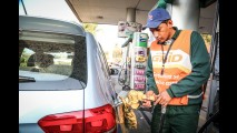 Preço do etanol subiu 21,1% em 2015 (o dobro da inflação), aponta índice