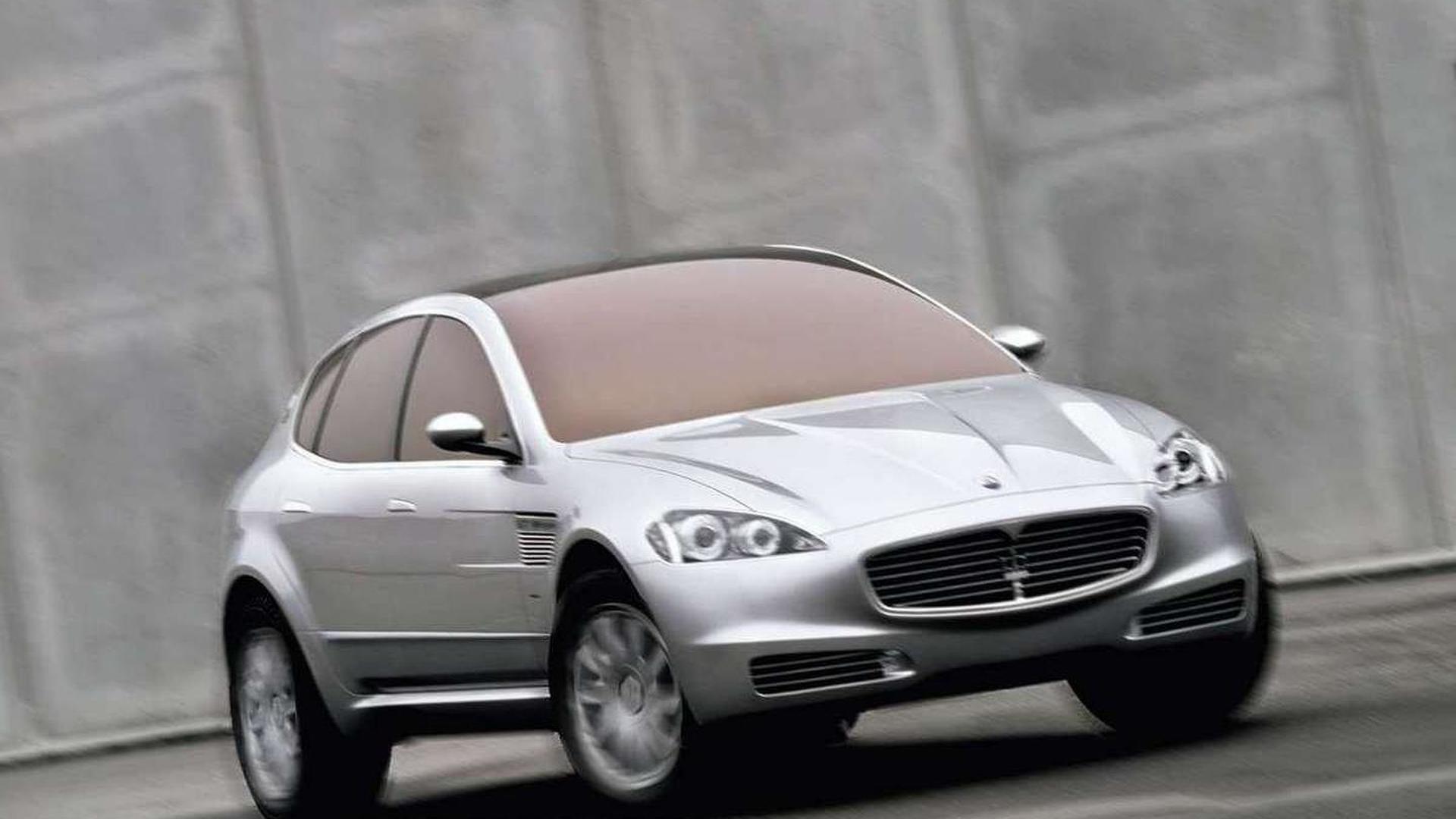 https://icdn-2.motor1.com/images/mgl/Ew0nz/s1/2010-215509-maserati-kubang-gt-wagon-concept-20031.jpg