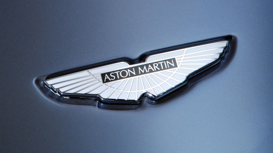 Kuwait's Dar may sell stake in Aston Martin