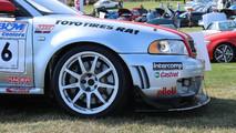 Audi - Legends of the Autobahn