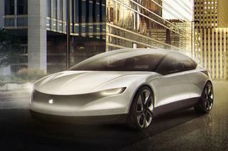 How Apple Designer Jony Ive Will Influence Future Car Design