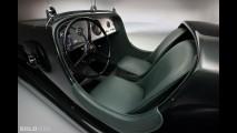 Ford Model 40 Special Speedster