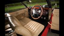 Bugatti Type 57 Stelvio