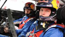 Manager denies Raikkonen set to quit racing