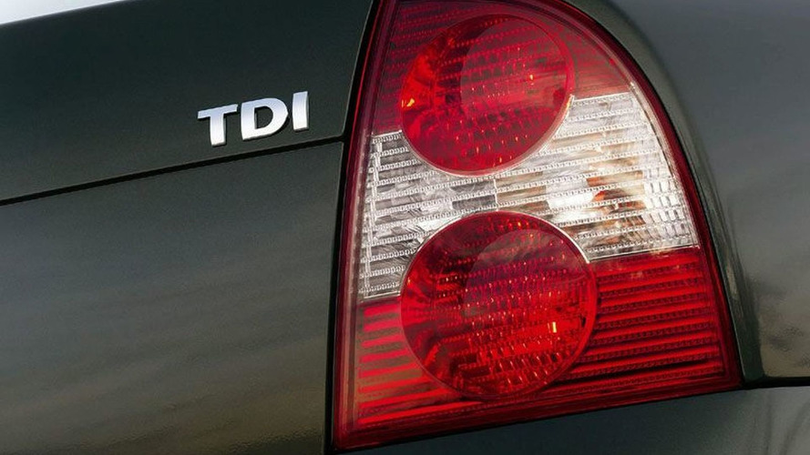 Finalized VW diesel settlement in U.S. could come in July