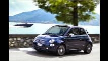 Update: Der Tropenholz-Fiat