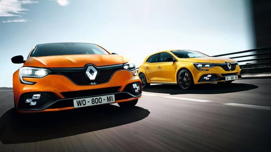 A Renault-Nissan állítja, több autót adtak el, mint a Volkswagen