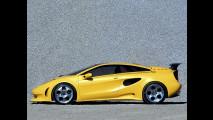 Lamborghini Calà 012