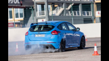 Ford Performance | Fiesta ST 200, Focus RS, Mustang 005