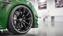 Audi RS5-R - ABT