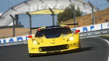 24 Heures du Mans - La catégorie GTE Pro