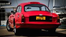 1964 Sabra GT eBay