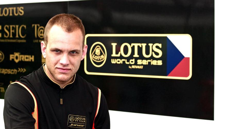 Sorensen set to follow Saxo Bank to Lotus