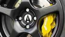 Ariel Atom 3.5R