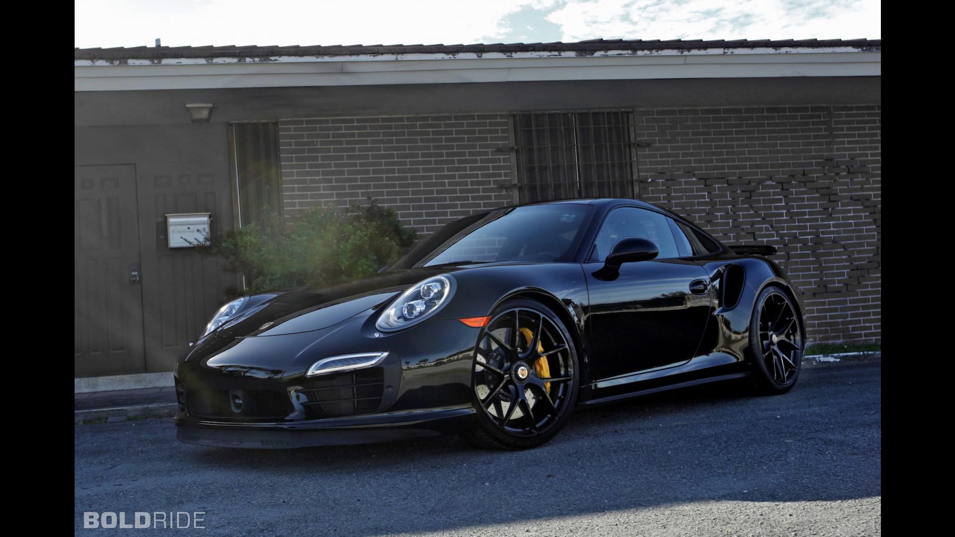 Porsche 911 Rims >> Wheels Boutique Porsche 911 Turbo S
