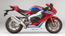 2017-Honda-CBR1000RR (3)