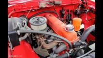 Studebaker Champion Pickup