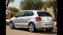 Chile: Novo Polo começa ser vendido em março