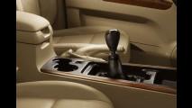 Chinesa Kawei estreia no mercado com a picape Auto K1, clone da F-150