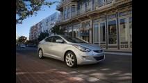 Achou uma brecha: Hyundai consegue anular aumento do IPI na justiça