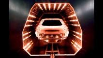 Novo 208 - Peugeot inicia produção em série no Brasil
