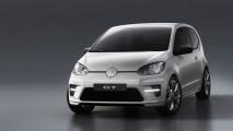 La Volkswagen up! GT si farà