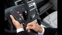 Volvo Alcoguard