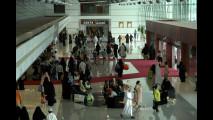 Qatar, meta turistica e oltre